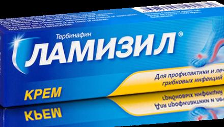 Мазь, крем или таблетки «Ламизил»: инструкция, цены и правдивые отзывы