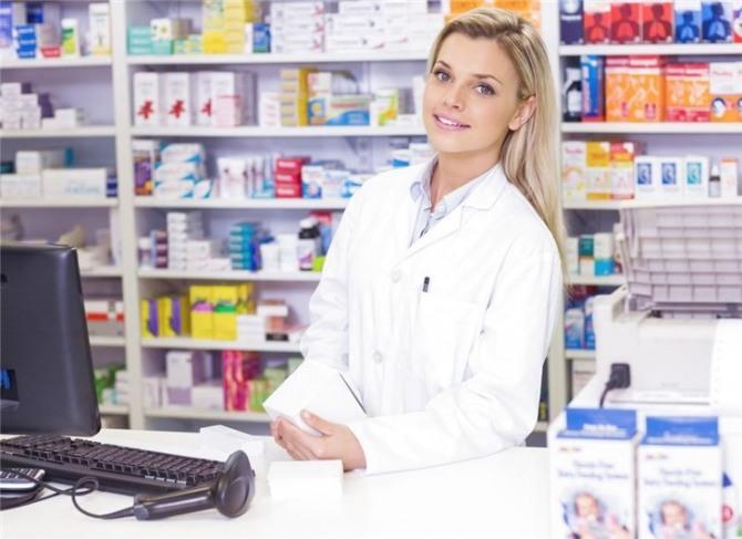 Ограничение ввоза американских лекарств отложили на месяц
