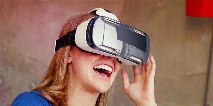 Шлем виртуальной реальности предскажет риск потери зрения