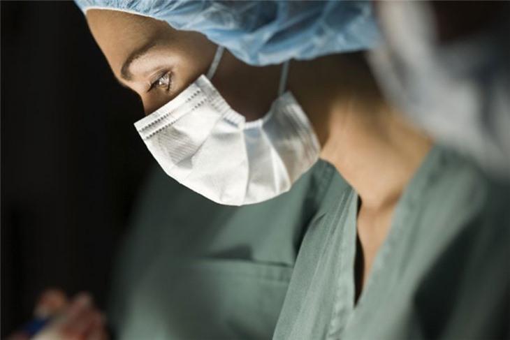 Почему пациентки врачей-женщин реже умирают после инфаркта