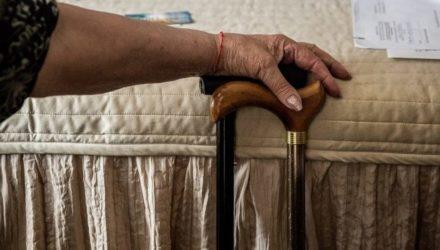 Мнения медиков и психологов о последствиях пенсионной реформы