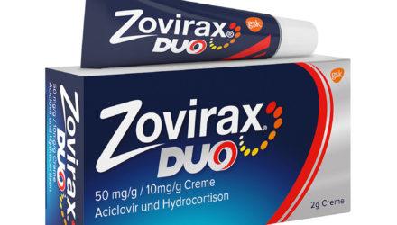 Мазь, крем, таблетки 200 мг, уколы Зовиракс: инструкция по применению