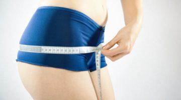 Как уменьшить желудок без операции: 7 шагов к похудению