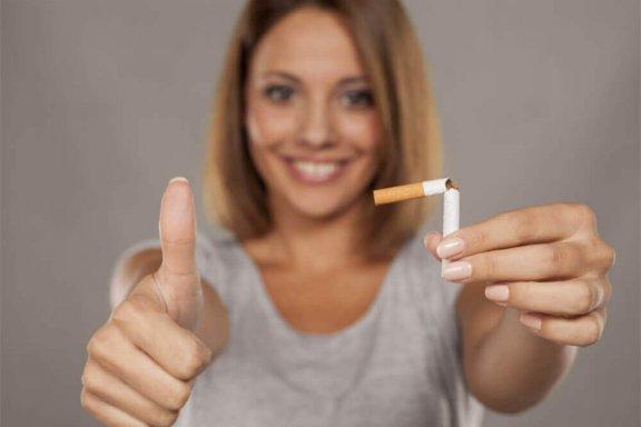 3 метода лечения курения и никотиновой зависимости природными средствами