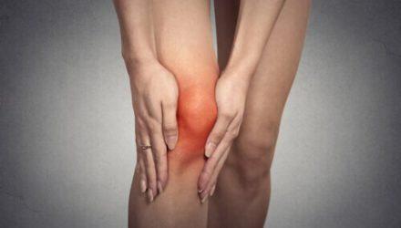 Что такое хондромаляция надколенника, коленного сустава: степени патологии и симптоматика?