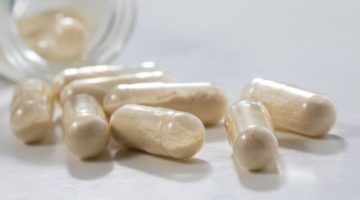 Что такое пробиотики и для чего они нужны?