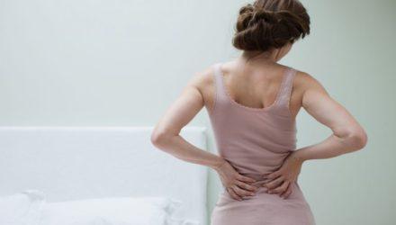 Симптомы фибромиалгии и лечение нетрадиционными способами