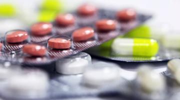 Для чего нужны антибиотики широкого спектра действия