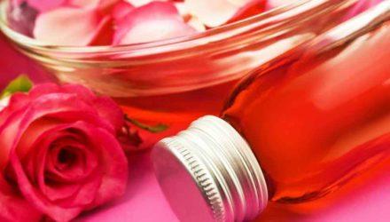 7 интересных фактов о розах и здоровье