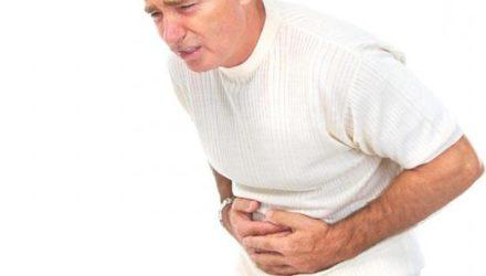 О чем говорит боль в животе: 9 разновидностей