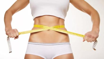 13 мифов, которые мешают нам похудеть